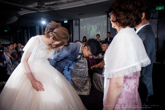 peach-20181021-wedding-732