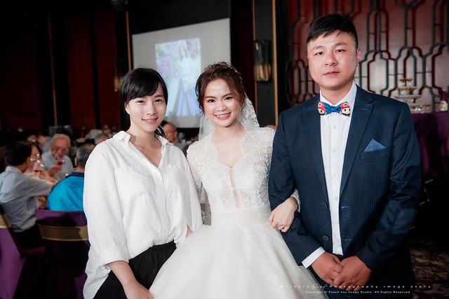 peach-20181110-wedding810-339