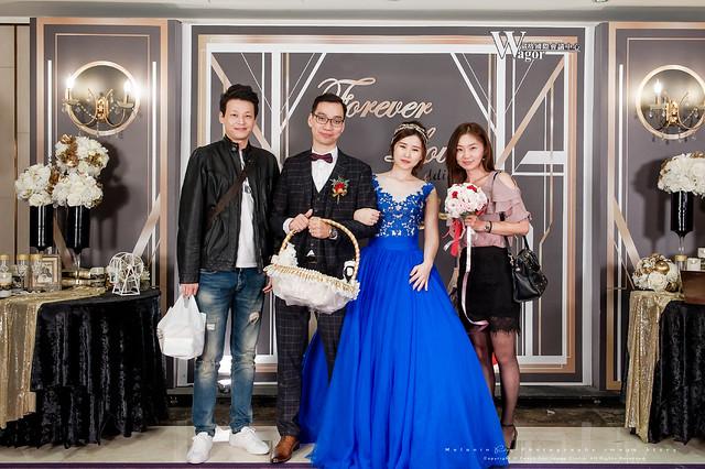 peach-20181028-wedding-1647