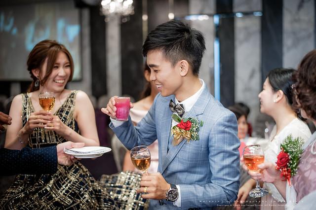 peach-20181021-wedding-1023