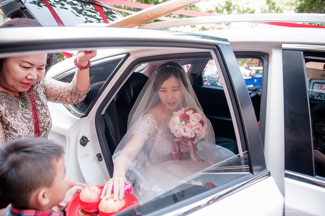peach-20181028-wedding-819