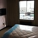 Waldorf Hotel | Single room