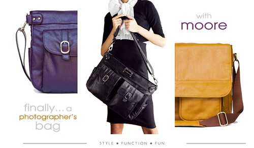 Screenshot from Kelly Moore Bags