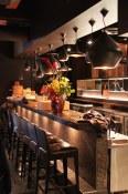 The Bar | Hapa Izakaya | Scout Magazine