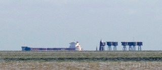 4942817960 0d25e22739 n Thames estuary   Maunsell Sea Forts travel  world war united two thames sealand sea relics principality online maunsell london kingdom history forts estuary casino 