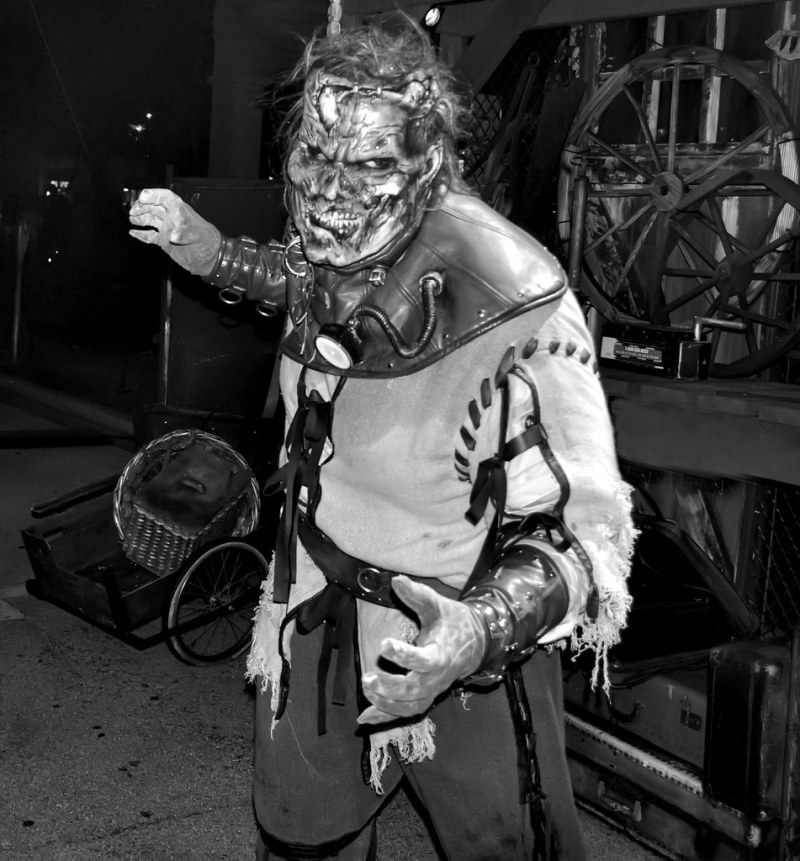 the fearful frankenstein Everything you ever wanted to know about the monster in frankenstein, written by masters of this stuff just for you.