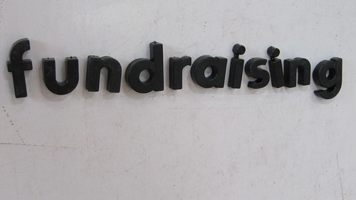 5 Fundraising Ideas Your Business Can Do for Charity