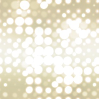 Webtreats Tileable Light Blurs and Abstract Circle Patterns in Bright Lights 4
