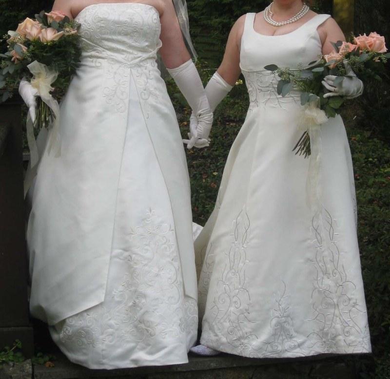 Dresses on Us
