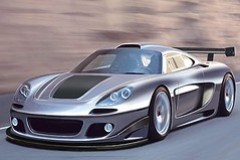 porsche-carrera-gt-mirage-gtr