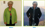 5182903664 2545f9c876 m Losing Weight?  Frustrated?  Heres How To Start