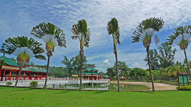 Amazing Free Things To Do In Singapore I Wander