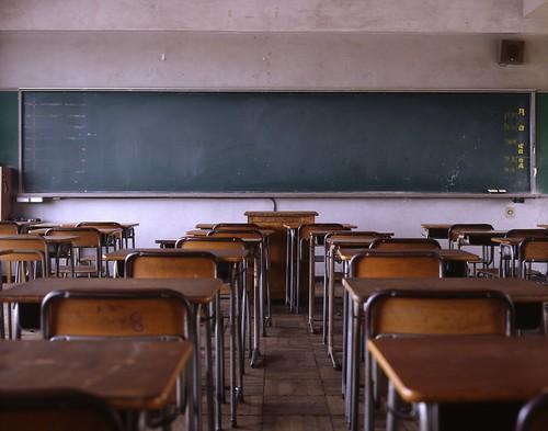 三大キチ●イババア教師が多い教科「音楽」「家庭科」あと一つは?