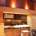 Pizza theatre | Q4 al Centro