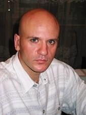 Dragos Niculescu