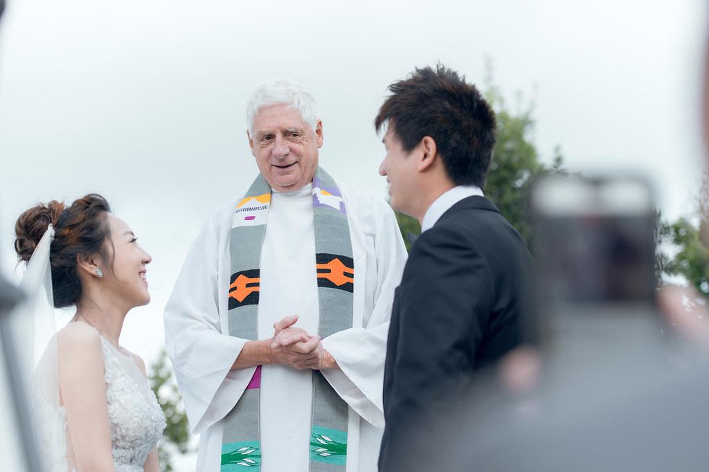 婚攝,台北,婚禮紀錄,婚攝推薦,英國,婚攝雲憲,海外婚禮