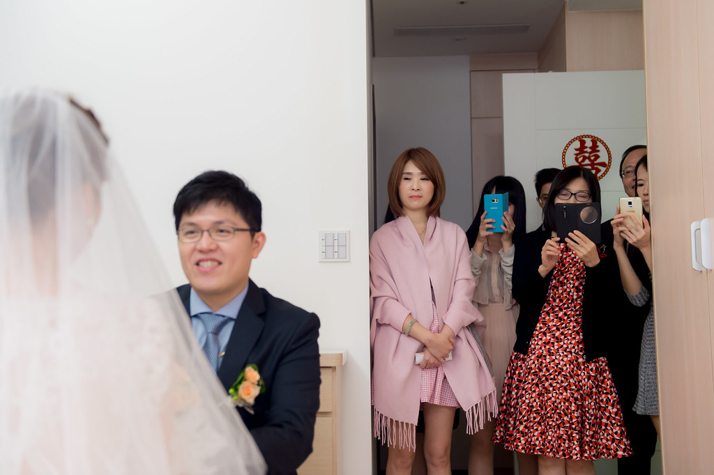婚攝,台北,婚禮紀錄,婚攝推薦,婚攝雲憲,望月樓,婚禮攝影