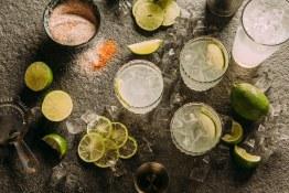 Margaritas-4