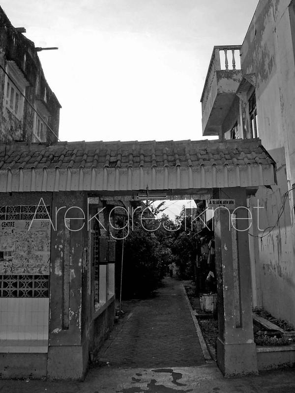 Kampung Begedongan-Edit copy