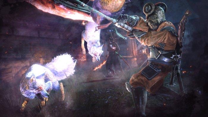 Nioh-Defiant-Honor-3