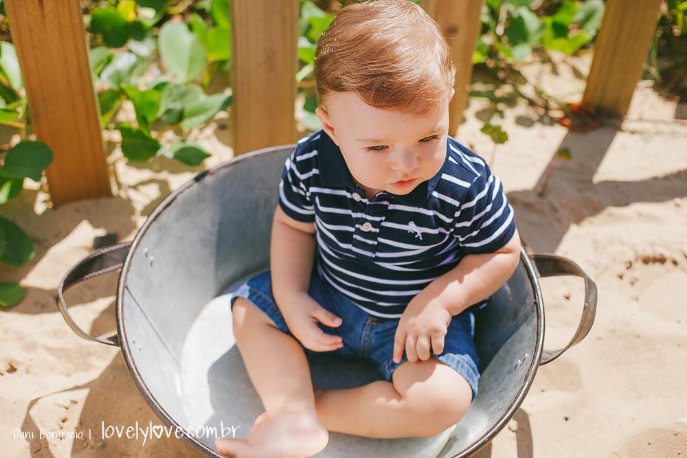danibonifacio-lovelylove-ensaio-book-infantil-acompanhamento-criança-aniversario-bebe-newborn-gravida-gestante-2