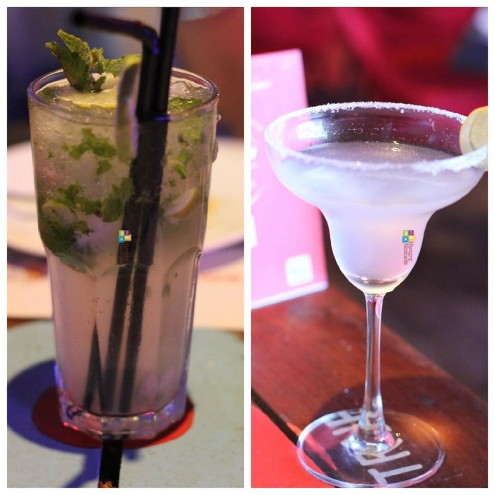 hungrynomads noida bar exchange smaaash dlf mall of india