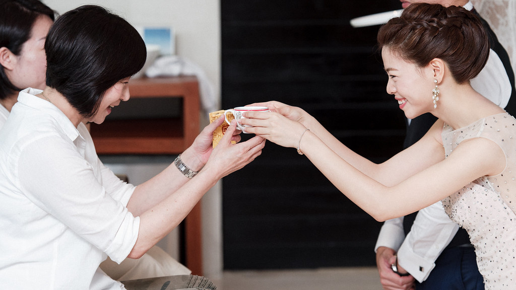 婚攝,台北,峇里島,婚攝推薦,婚攝雲憲,Alila Villas Uluwatu,婚禮攝影
