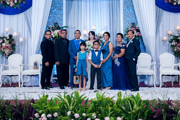 gofotovideo wedding dharma wanita kuningan 050