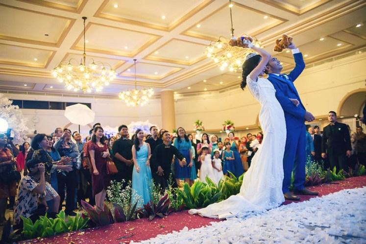 gofotovideo wedding dharma wanita kuningan 022