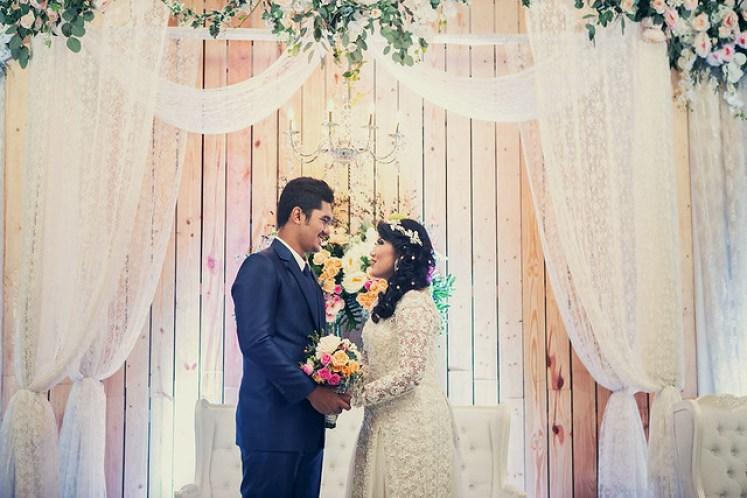 gofotovideo wedding hotel millennium jakarta adat bugis makassar 010