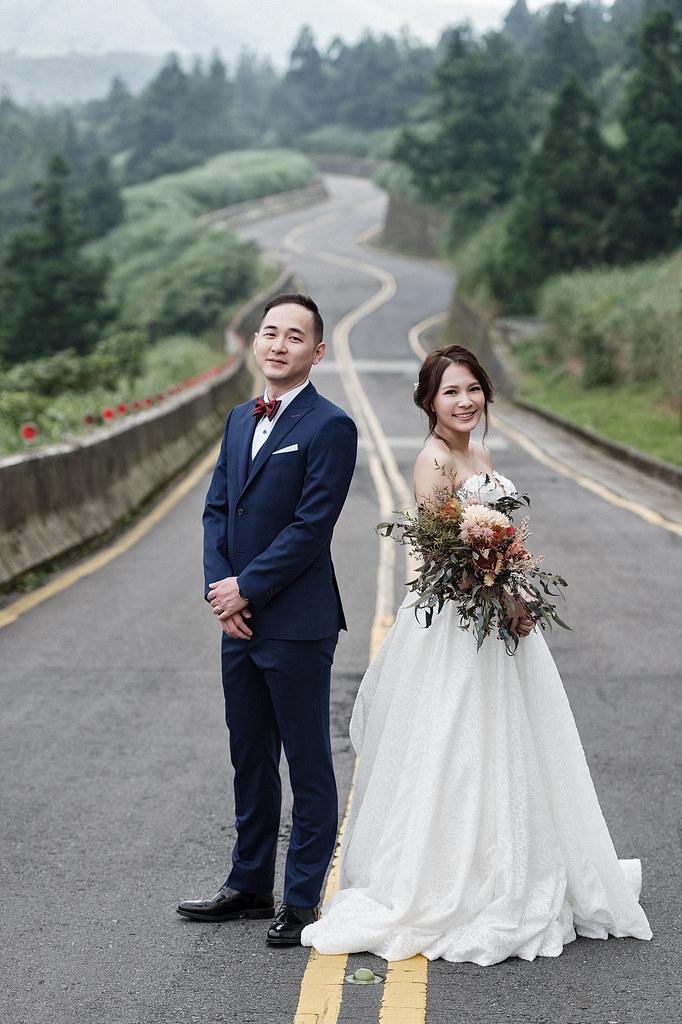 婚紗,自助婚紗,台北,海外婚紗,婚攝雲憲,食尚曼谷,Crystal ‧ Lace 水晶蕾絲手工婚紗