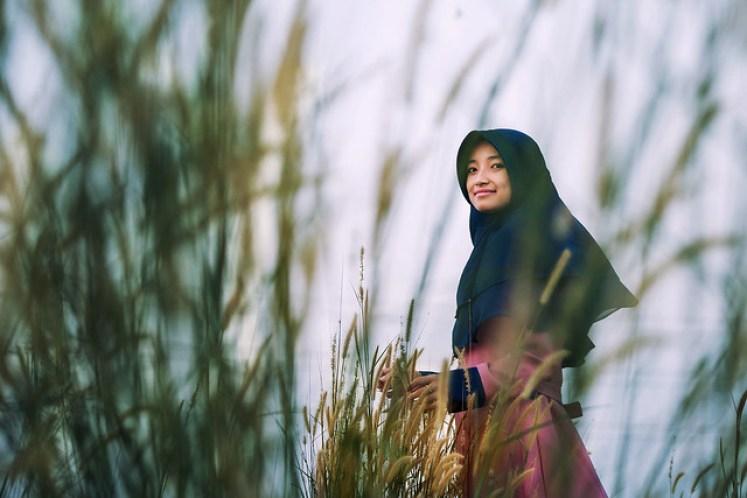 gofotovideo prewedding ilalang padang rumput cikarang 0321