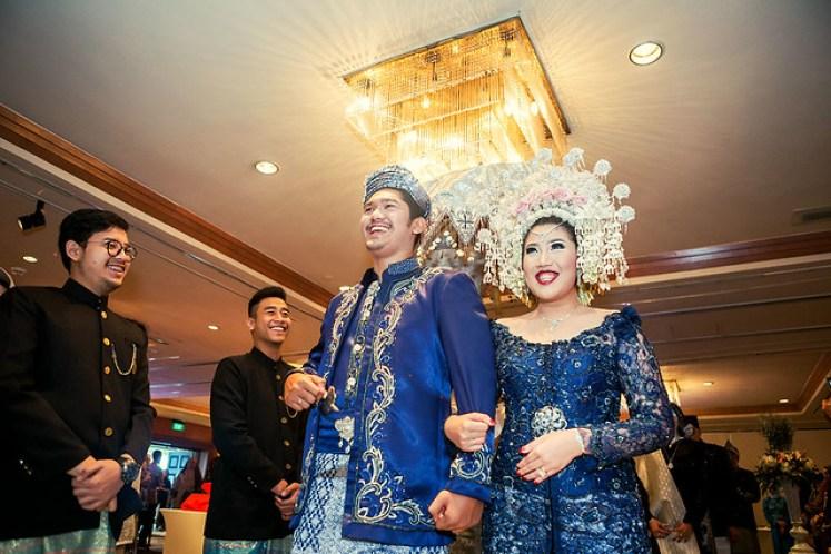gofotovideo wedding hotel millennium jakarta adat bugis makassar 021