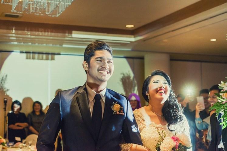 gofotovideo wedding hotel millennium jakarta adat bugis makassar 038