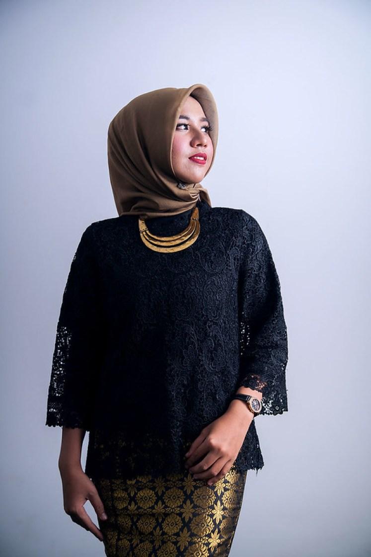 gofotovideo makeup artist / tata rias universitas negeri jakarta 0212