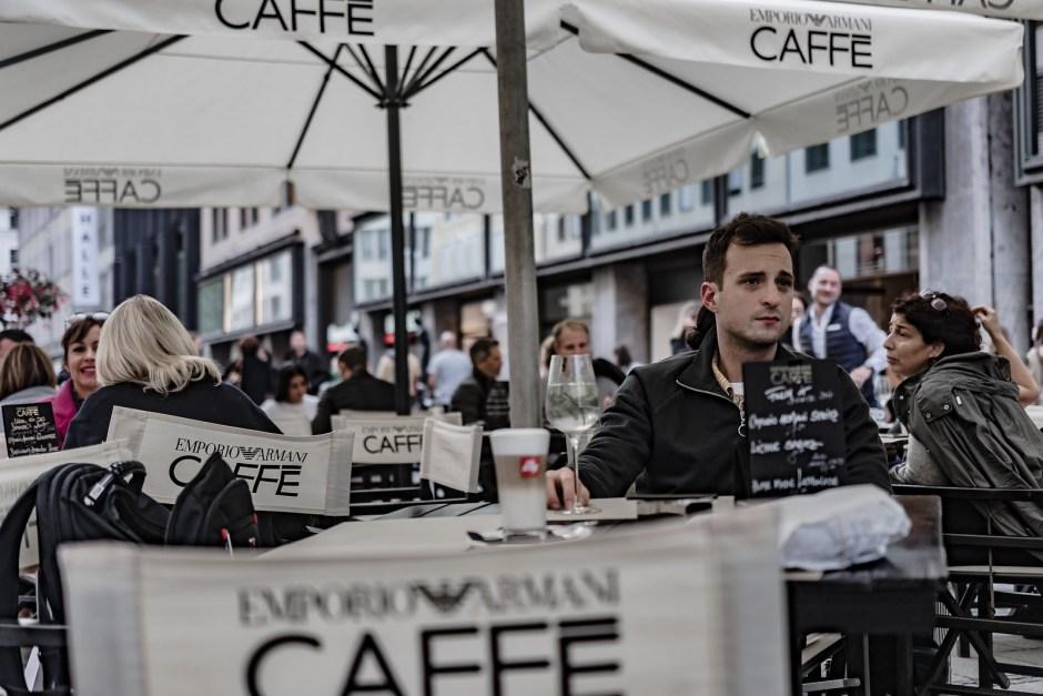 armani_cafe-2