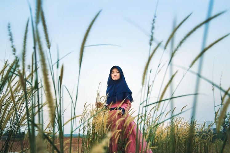gofotovideo prewedding ilalang padang rumput cikarang 0332
