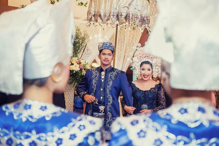 gofotovideo wedding hotel millennium jakarta adat bugis makassar 017