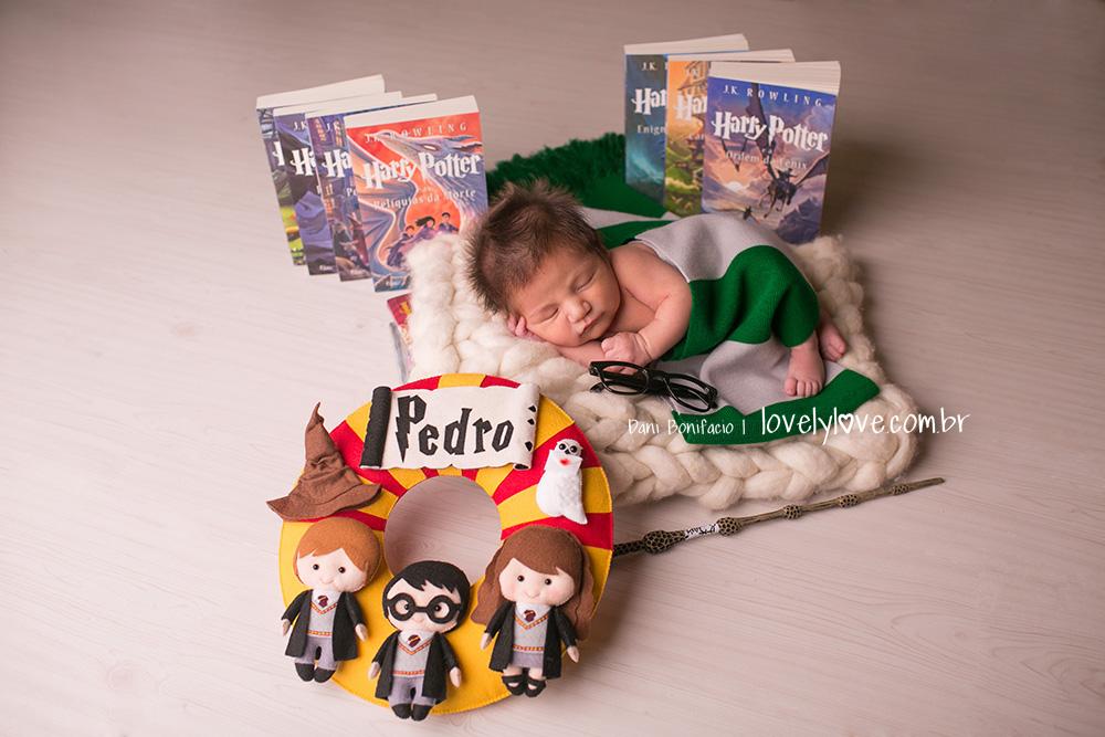 danibonifacio-lovelylove-ensaionewborn-newborn-fotografa-fotografia-acompanhamentobebe-infantil-criança-gestante-gravida-ensaio-book3