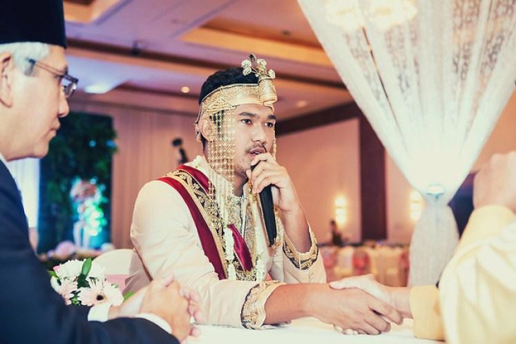 gofotovideo wedding hotel millennium jakarta adat bugis makassar 063