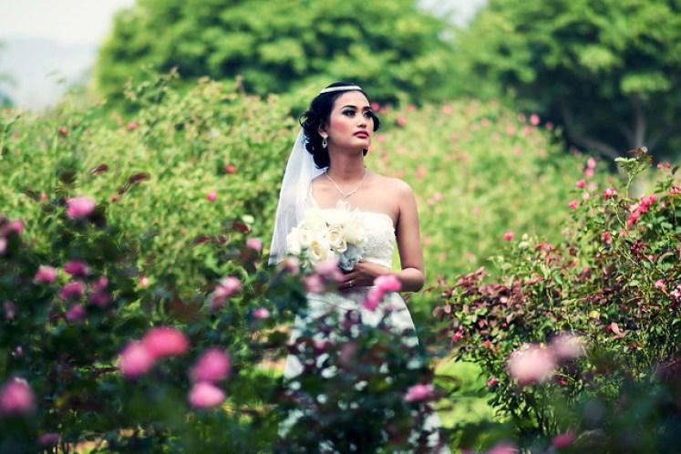 gofotovideo prewedding taman bunga nusantara TBN cianjur 0419