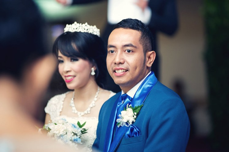 gofotovideo wedding dharma wanita kuningan 013