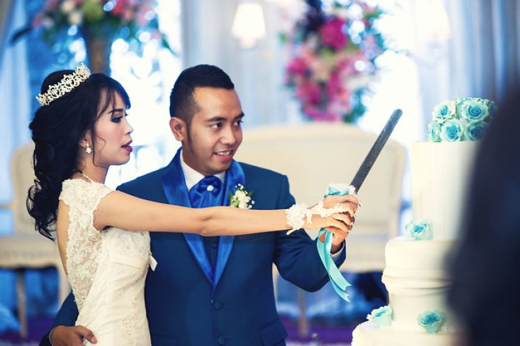 gofotovideo wedding dharma wanita kuningan 014