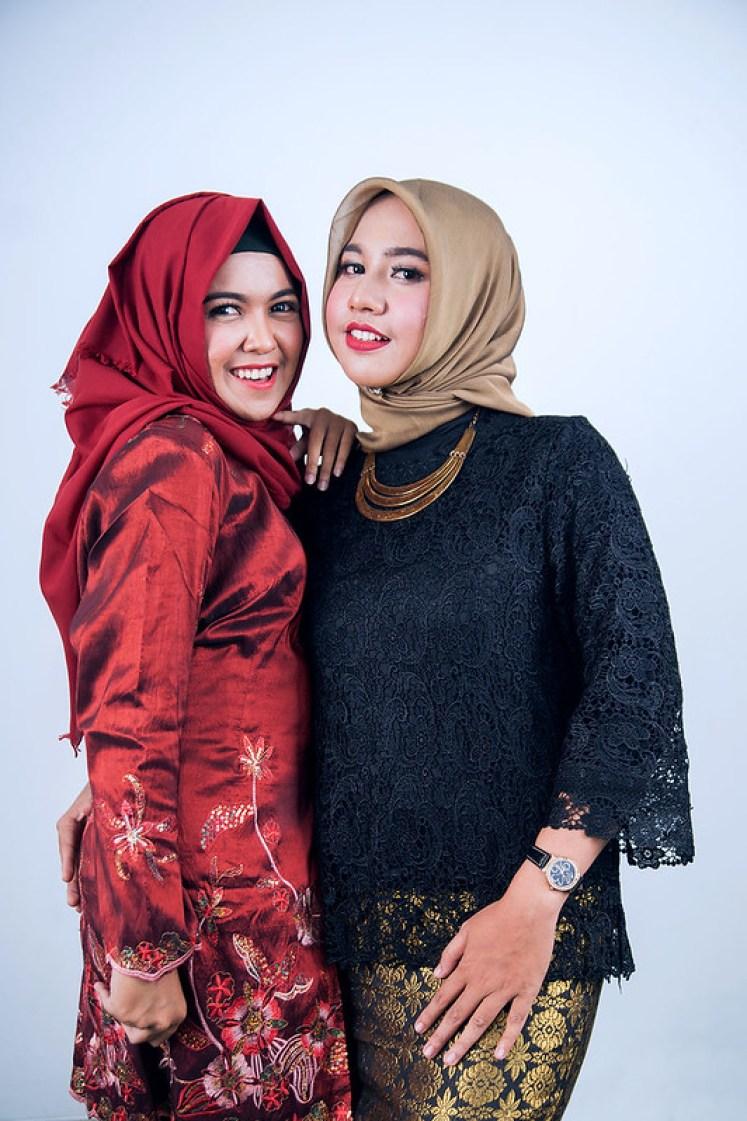 gofotovideo makeup artist / tata rias universitas negeri jakarta 0214
