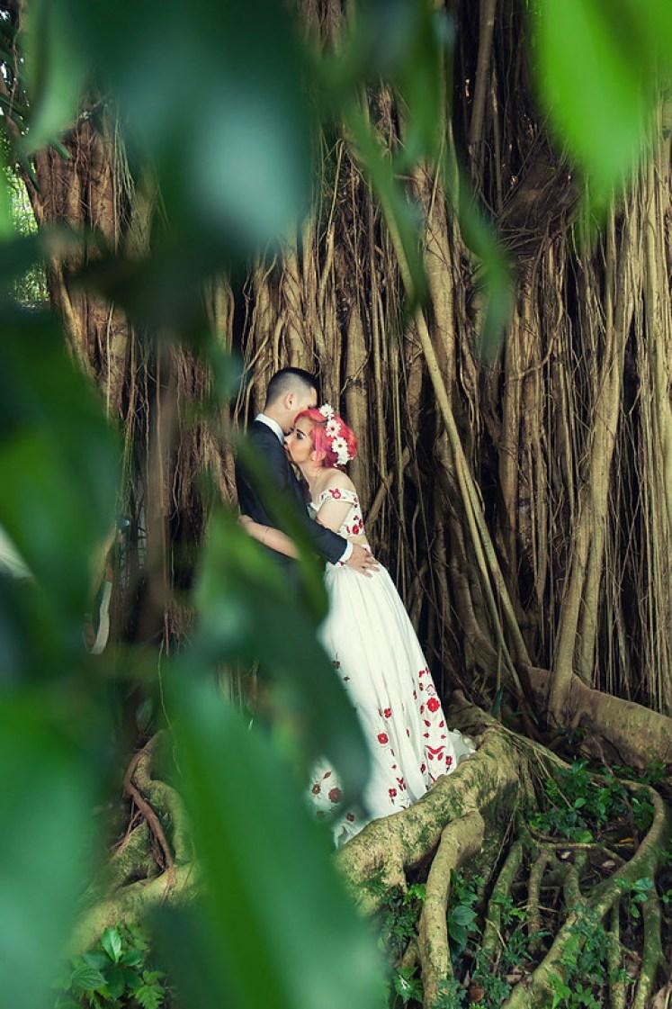 gofotovideo prewedding di Institut Pertanian Bogor IPB 0171