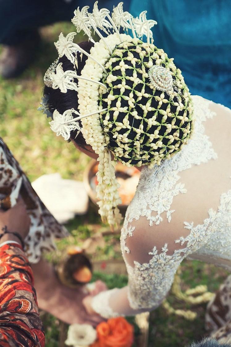 gofotovideo pernikahan outdoor adat jawa di rumah sarwono 228