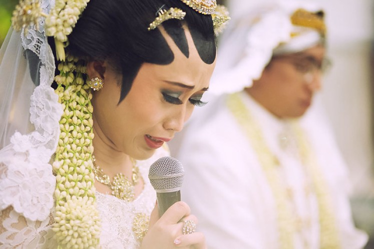 gofotovideo wedding at auditorium GKM green tower jakarta 0139