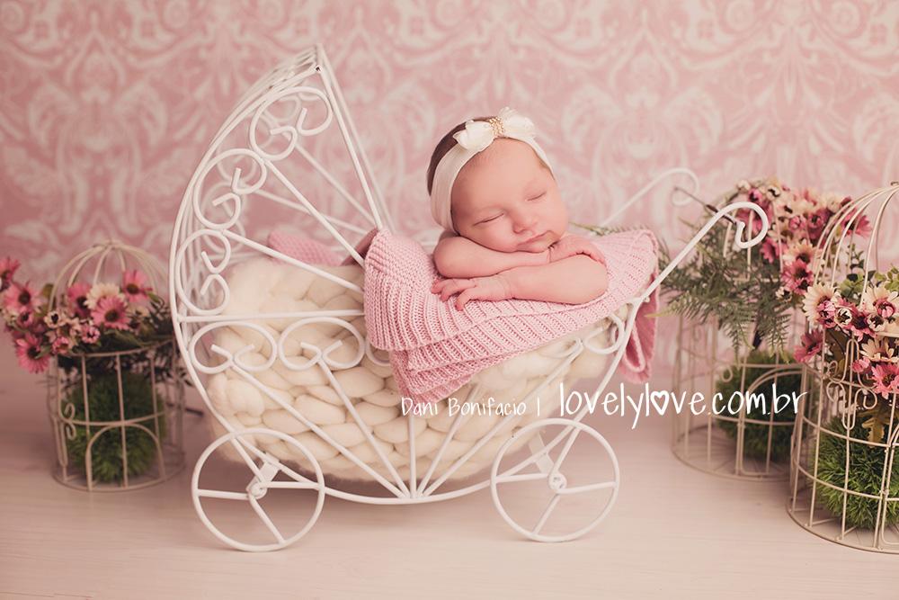 lovelylove-danibonifacio-newborn-ensaio-book-fotografia-foto-fotografa-acompanhamentobebe-gravida-gestante-balneariocamboriu-itajai-itapema-bombinhas-portobelo7