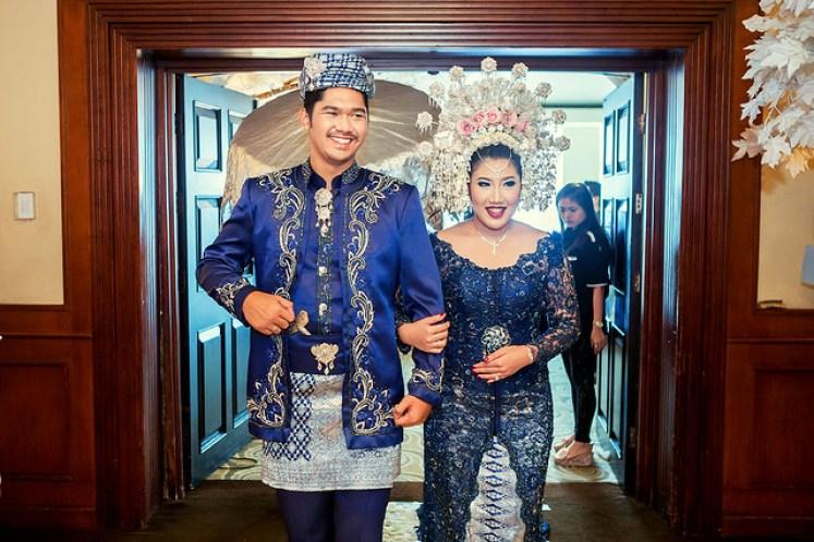 gofotovideo wedding hotel millennium jakarta adat bugis makassar 022