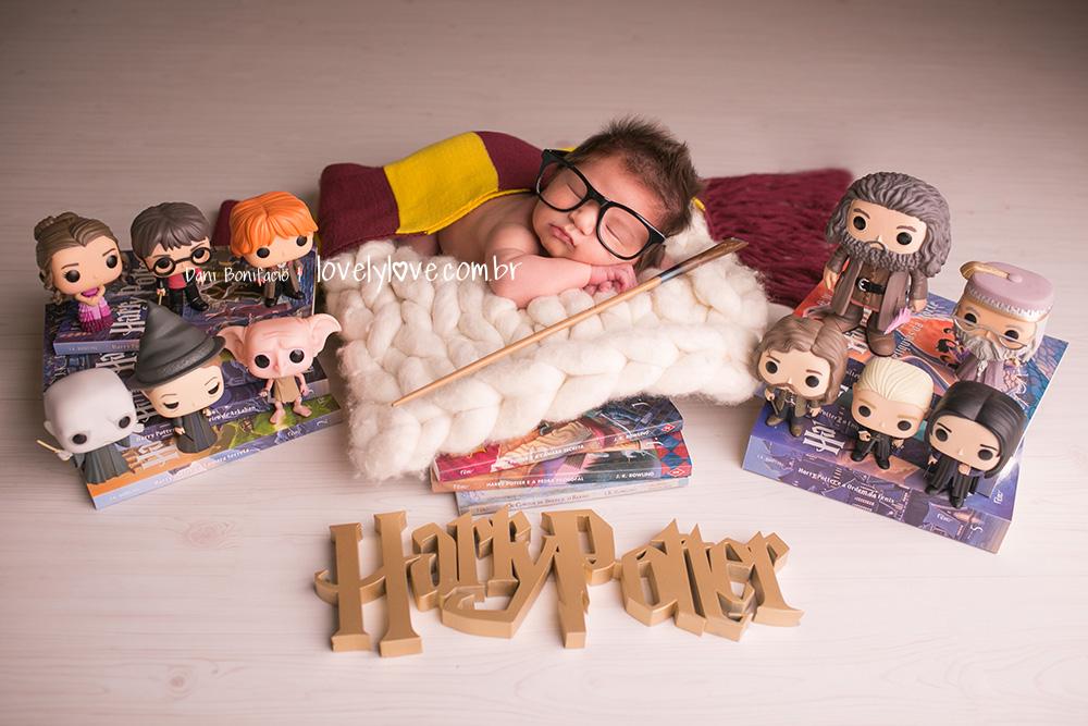 danibonifacio-lovelylove-ensaionewborn-newborn-fotografa-fotografia-acompanhamentobebe-infantil-criança-gestante-gravida-ensaio-book